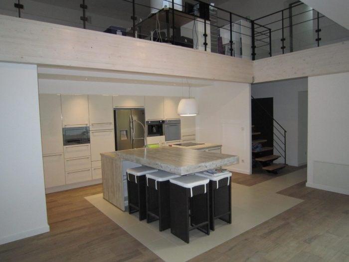 Deluxe sale house / villa La roche-sur-yon 643750€ - Picture 3