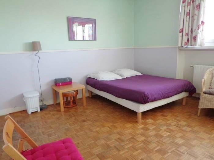 Sale apartment Paris 15ème 272000€ - Picture 5