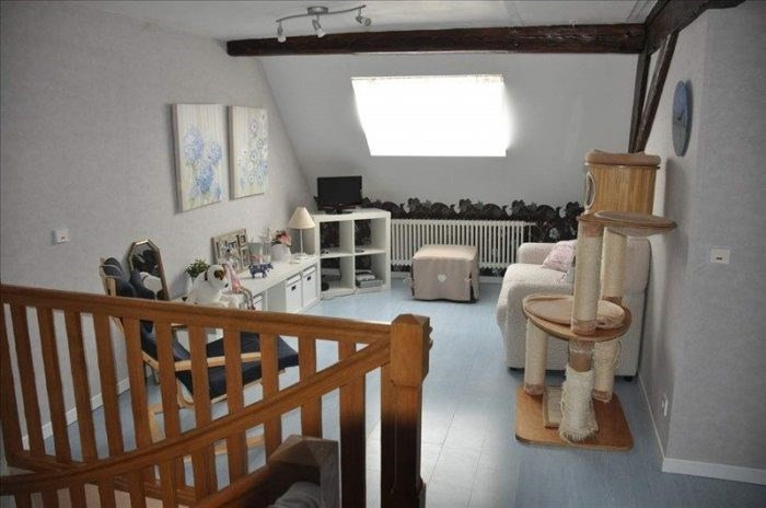 Vente de prestige appartement Bischwiller 219 350€ - Photo 3
