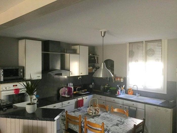 Sale house / villa Gesté 212900€ - Picture 2