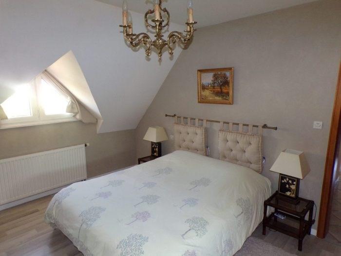 Verkauf von luxusobjekt haus Sélestat 623000€ - Fotografie 9