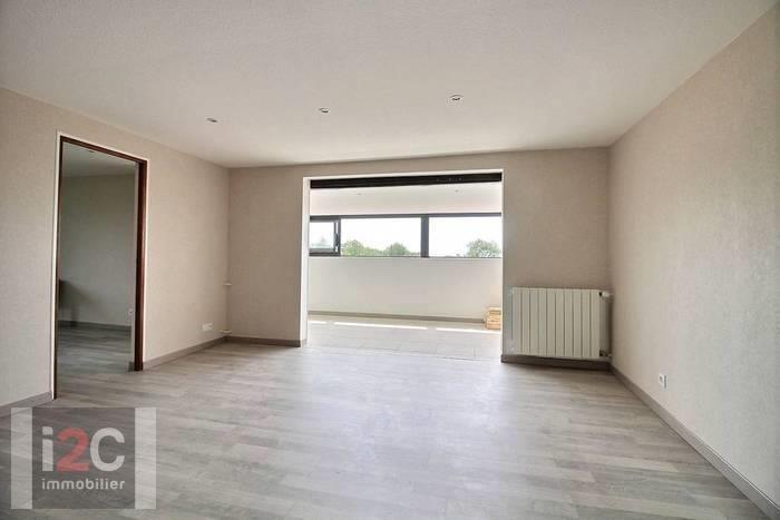 Vendita casa Cessy 1250000€ - Fotografia 11