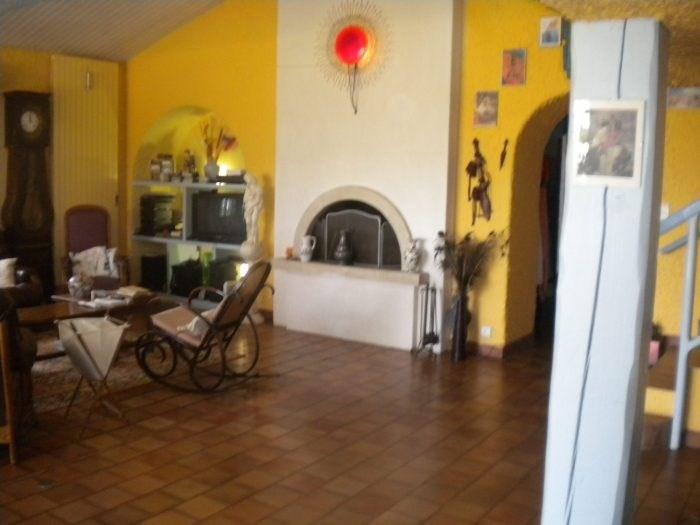 Vente de prestige maison / villa Les brouzils 399900€ - Photo 6