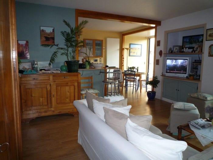 Sale apartment La roche-sur-yon 166400€ - Picture 3