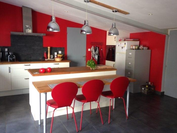 Sale house / villa Cugand 318000€ - Picture 3