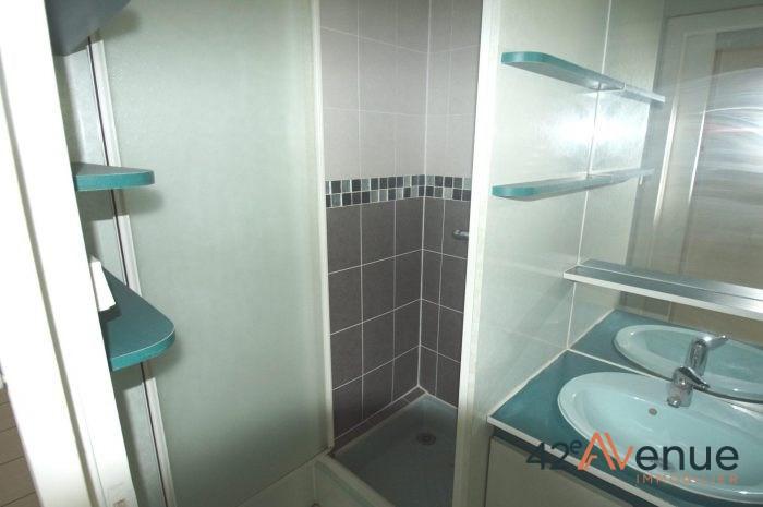 Продажa квартирa Saint-étienne 73000€ - Фото 10