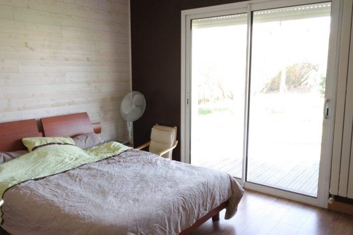 Sale house / villa L'herbergement 229000€ - Picture 8
