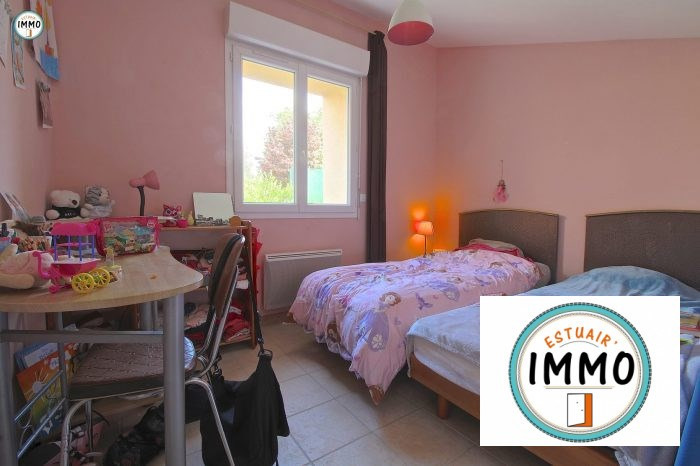 Vente maison / villa Floirac 159 000€ - Photo 12