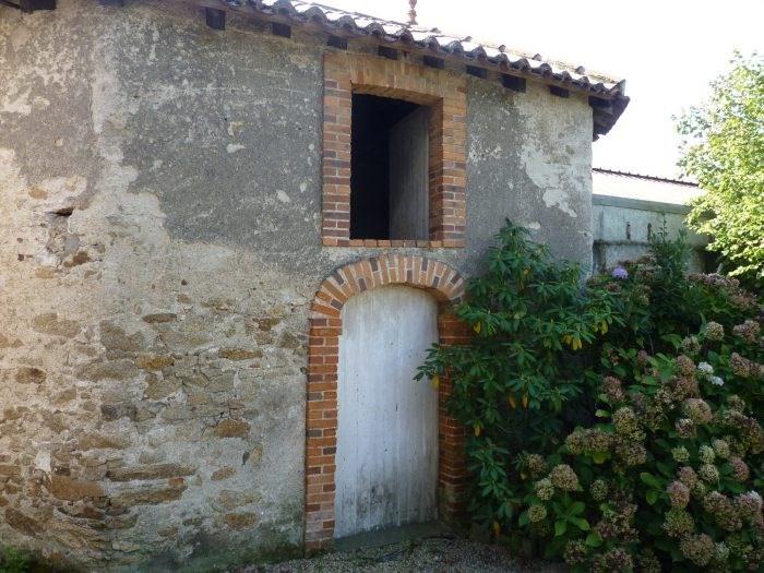 Vente de prestige maison / villa Clisson 731500€ - Photo 4