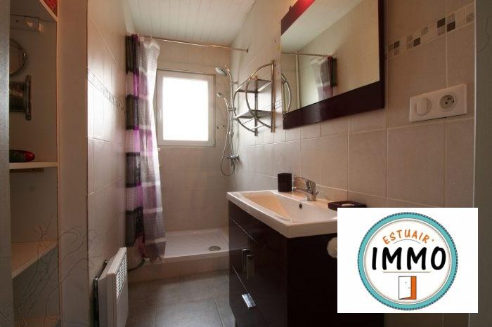 Sale house / villa Mortagne-sur-gironde 160000€ - Picture 5