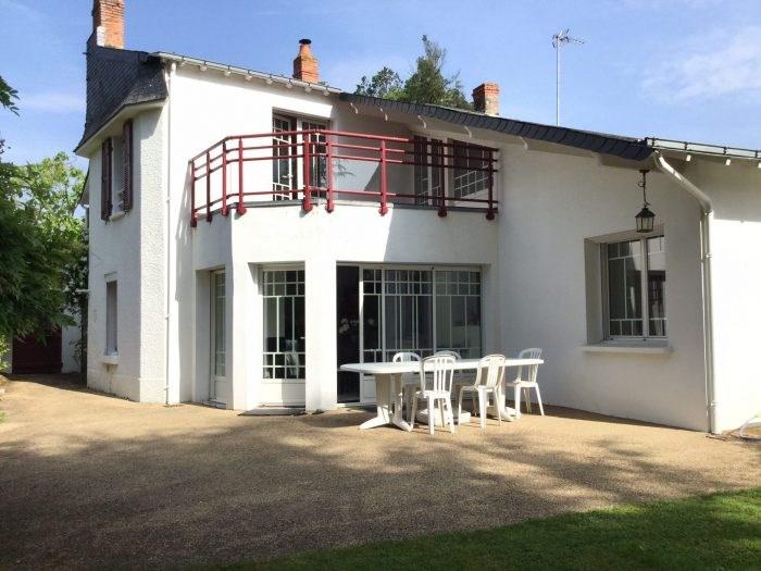 Deluxe sale house / villa Rocheservière 428000€ - Picture 1