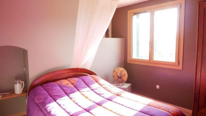 Sale house / villa Saint-hilaire-de-clisson 261000€ - Picture 5