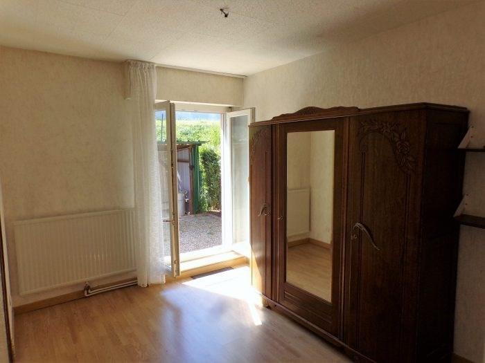 Verkoop  huis Russ 226800€ - Foto 5