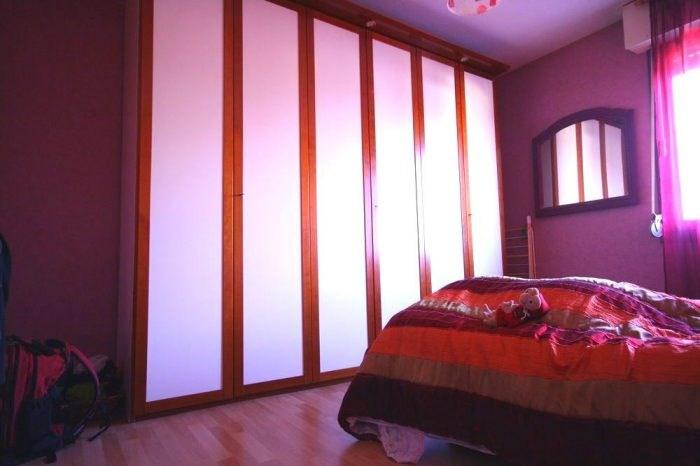 Investeringsproduct  appartement Bischwiller 165850€ - Foto 3