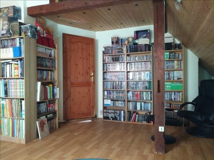 Sale house / villa Bischwiller 179900€ - Picture 7