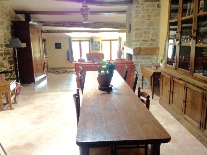 Deluxe sale house / villa Treize-septiers 228 400€ - Picture 2