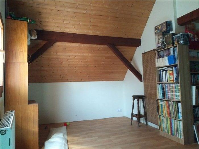 Sale house / villa Bischwiller 179900€ - Picture 3