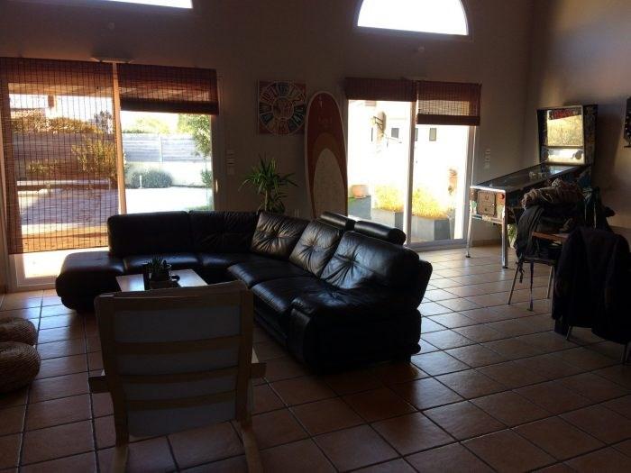 Rental house / villa La roche-sur-yon 1230€ CC - Picture 7