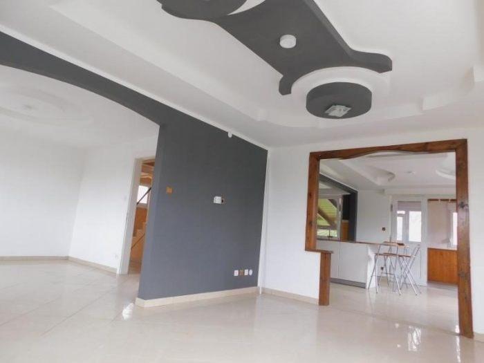 Sale house / villa Schwindratzheim 372750€ - Picture 3