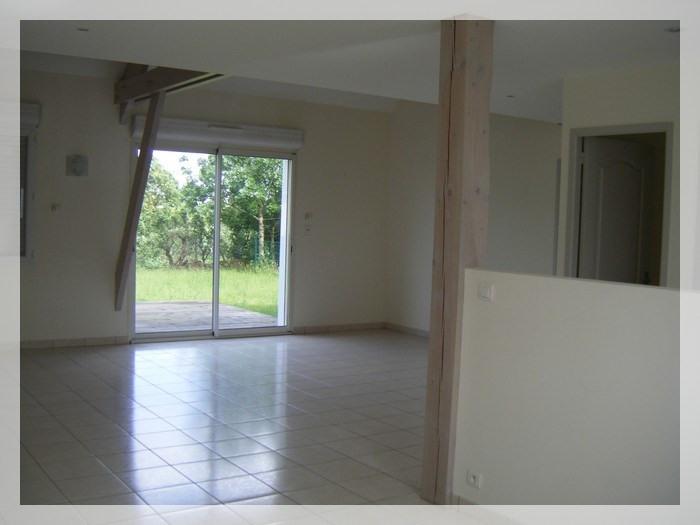 Rental house / villa Varades 685€ CC - Picture 3