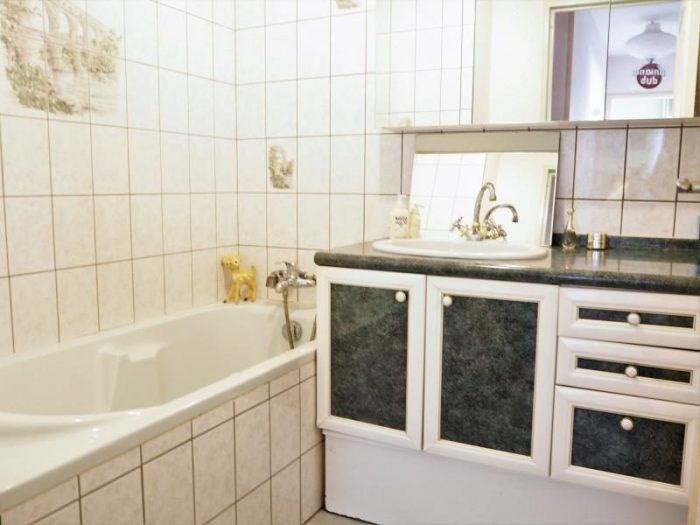 Revenda apartamento Lingolsheim 160500€ - Fotografia 6