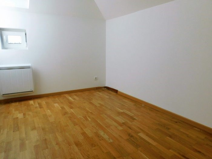 Vente appartement Strasbourg 139100€ - Photo 3