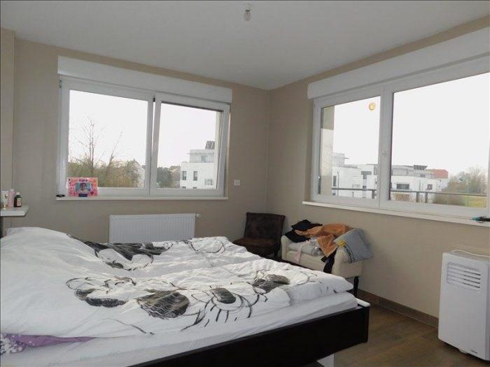 Revenda residencial de prestígio casa Hoenheim 450000€ - Fotografia 9