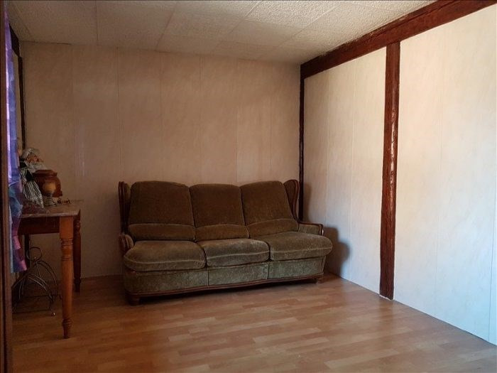 Vendita casa Geudertheim 256500€ - Fotografia 10