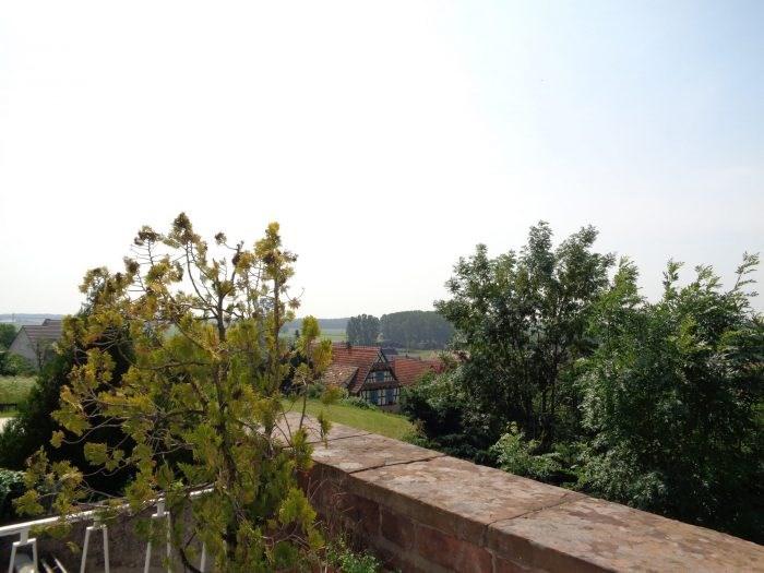 Verhuren  huis Gunstett 930€ +CH - Foto 3