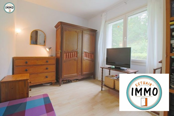 Vente maison / villa Mortagne-sur-gironde 194250€ - Photo 9
