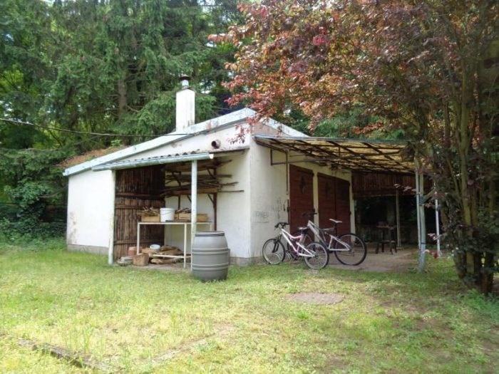 Sale house / villa Bischwiller 170000€ - Picture 8