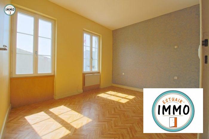 Sale house / villa Mortagne-sur-gironde 159000€ - Picture 7