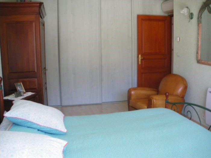 Sale apartment Gorges 265000€ - Picture 5
