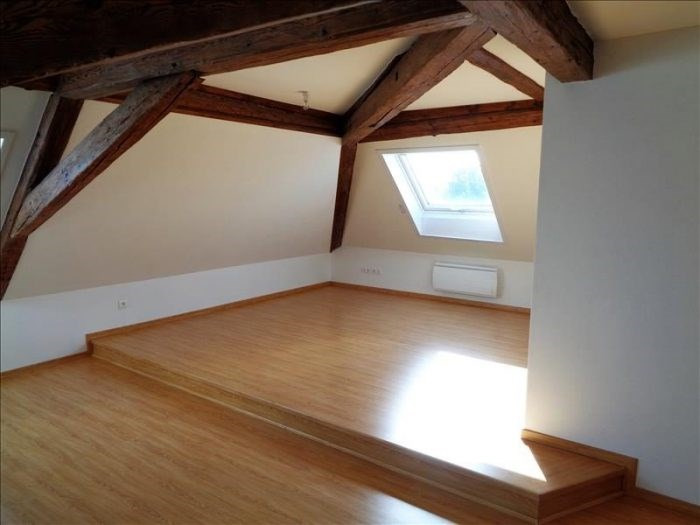 Verhuren  appartement Bischwiller 740€ CC - Foto 2