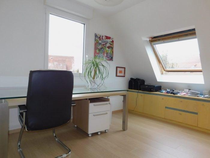 Verkauf wohnung Strasbourg 360000€ - Fotografie 8