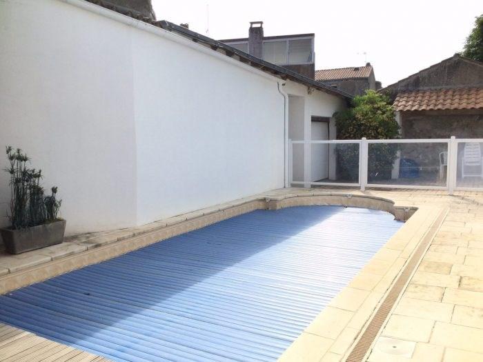 Deluxe sale house / villa Rocheservière 428000€ - Picture 11