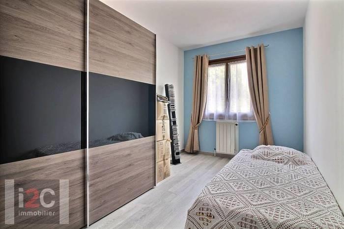 Vendita casa Cessy 1250000€ - Fotografia 8