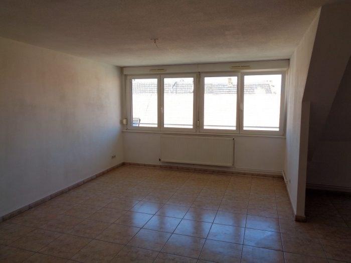 Locação apartamento Brumath 610€ CC - Fotografia 4