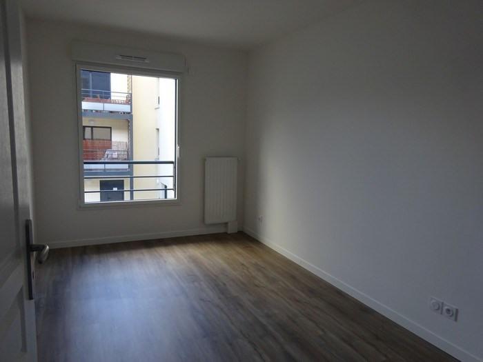 Location appartement Honfleur 685€ CC - Photo 4
