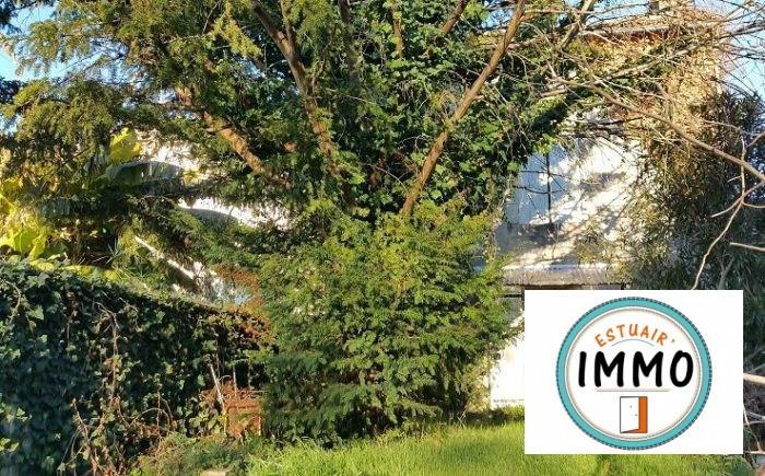 Sale house / villa Saint-fort-sur-gironde 83000€ - Picture 1