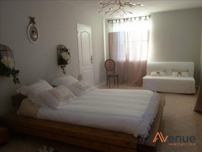 Verkauf von luxusobjekt haus Cottance 694000€ - Fotografie 13