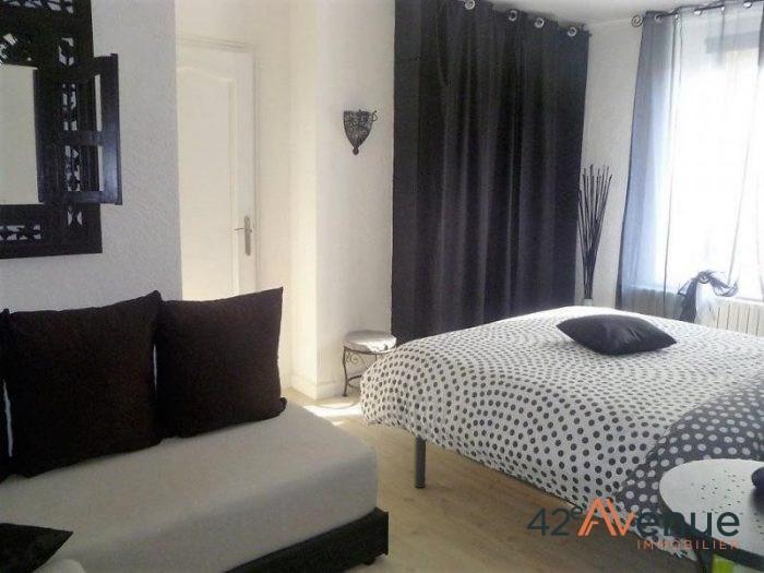 Продажa квартирa Le bessat 169000€ - Фото 8