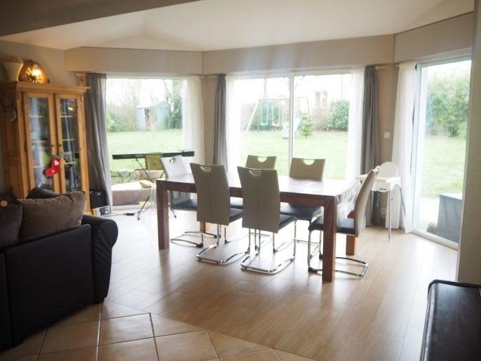 Vente maison / villa Château-thébaud 289490€ - Photo 3