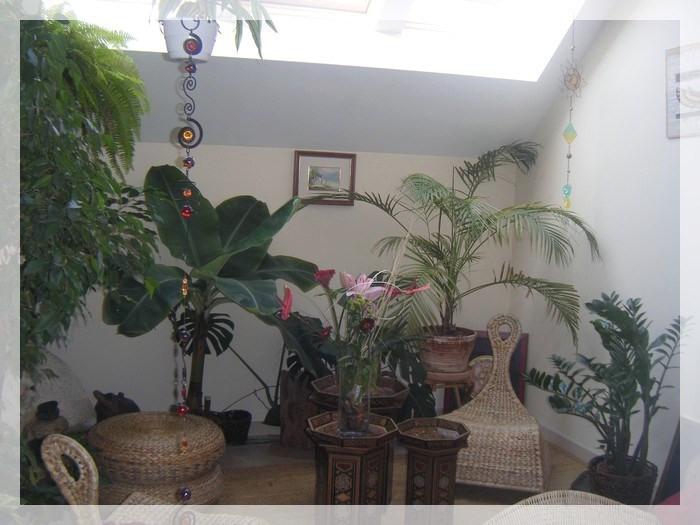 Rental apartment Ancenis 645€ CC - Picture 3