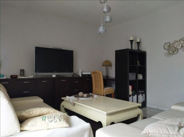 Revenda apartamento Bischwiller 138900€ - Fotografia 2
