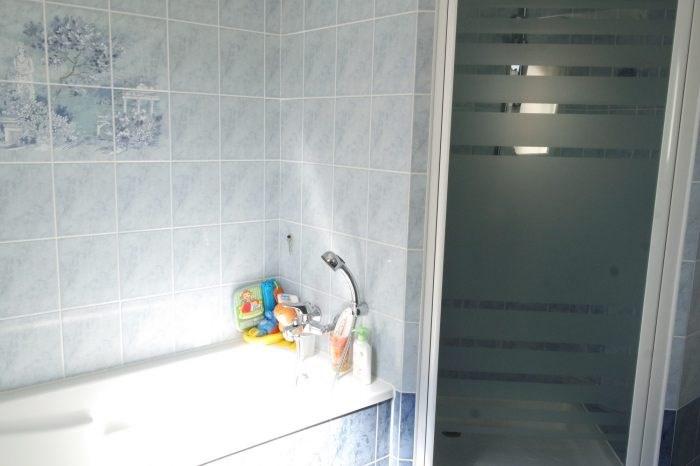 Sale house / villa L'herbergement 229000€ - Picture 13