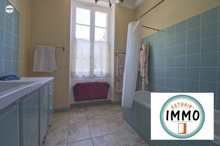 Vente maison / villa Saint-fort-sur-gironde 186250€ - Photo 6