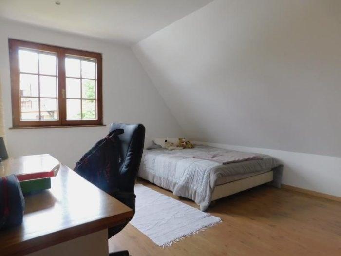 Sale house / villa Schwindratzheim 343000€ - Picture 6