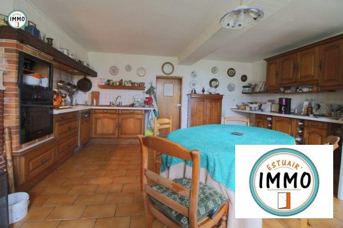 Deluxe sale house / villa Plassac 446200€ - Picture 7