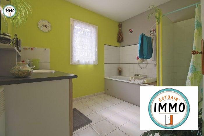 Sale house / villa Chenac-saint-seurin-d'uzet 149500€ - Picture 7